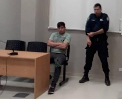 Fallo Histórico: la Justicia santiagueña sentenció a un joven de 21 años por maltrato animal