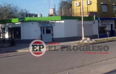 La Cooperativa de agua informa que cierra sus puertas