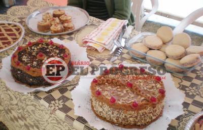 En Beltrán otorgan ayuda financiera a micro emprendedores