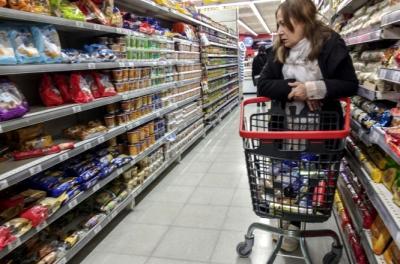 Cuales son las medidas anunciadas por el gobierno nacional para incentivar el consumo?
