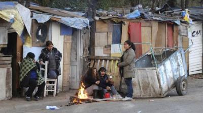 Argentina clasificó como la segunda economía más miserable del mundo