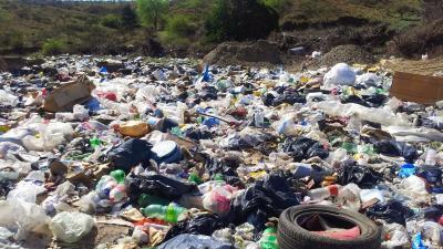 En el Día de la tierra presentaran un proyecto para reducir el uso de envases plásticos