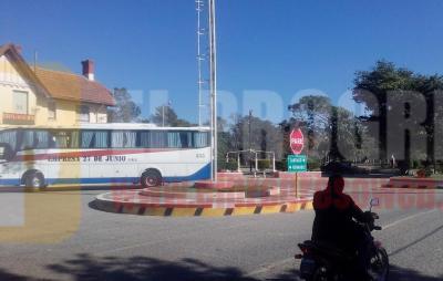 Desde el municipio de Forres otorgan ayuda económica a estudiantes