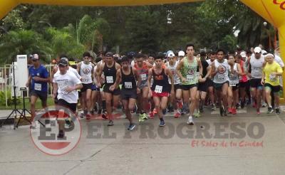 Con el maratón aniversario, Fernández comienza a palpitar su cumpleaños