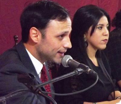 Municipales de Fernández percibirán el bono de $8000
