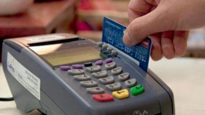 Beneficiarios de tarjetas sociales cobrarán el incremento a partir del 21 de setiembre